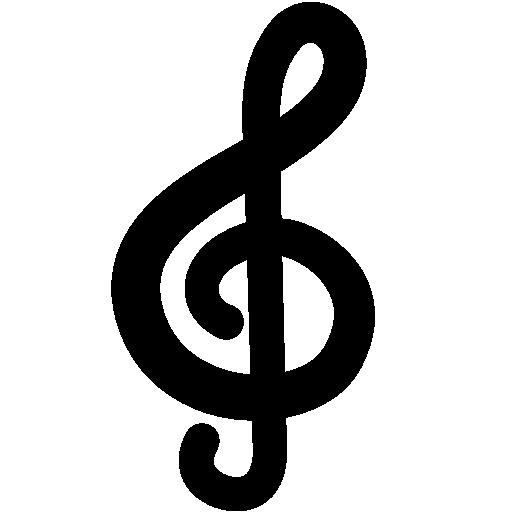 musical81
