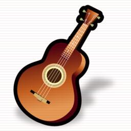 ukulele_icon